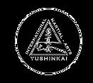 Yushinkai_logo_edited_edited.png