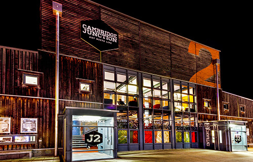 cambridge-junction-theatre-02.jpg