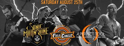 APT Full Circle Banner.jpg