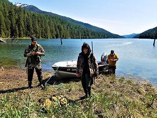 Mike Brown Bear Team Photo 1.jpg