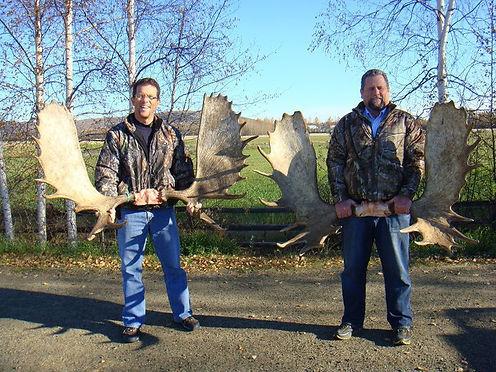Dan and Steve Moose.jpg