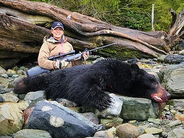 D Black Bear Edit 1.jpg