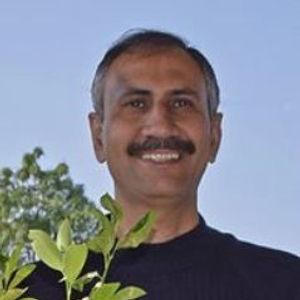 Abhai-Mishra