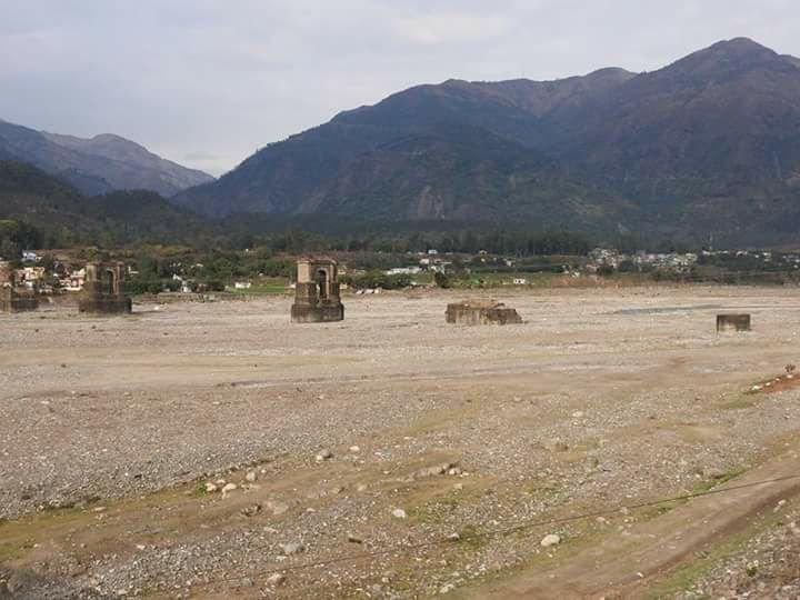 Ancient-India-walk-BTDT.jpg