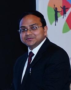 Dr Ashish.jpg