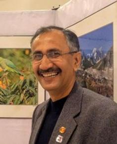 Abhai Mishra.jpg