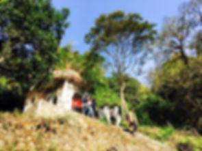 Rispana-valley-walk-BTDT.jpg