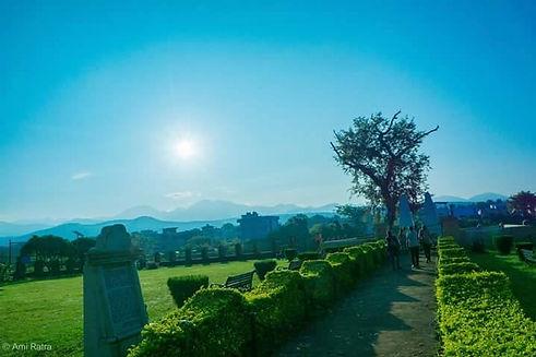 Khalanga-walk-BTDT.jpg