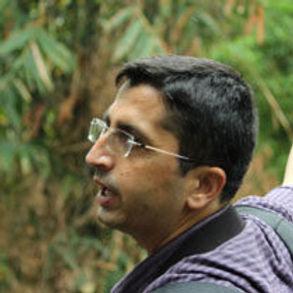 Raman-Kumar