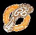 BTDT logo transparent ver 5.png