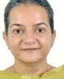 Dr Anuradha.jpg