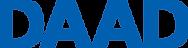 daad_logo_blue_rgb.png