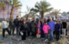 ruskin-walk-group-photo.jpg
