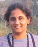Dr Soumya.jpg