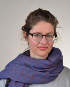 Sarah Ewald.jpg