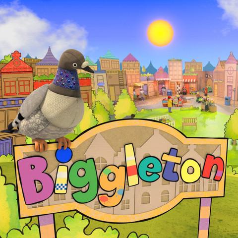 biggleton-title-featured-image.jpg