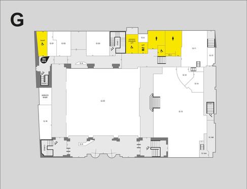 FloorPlanMap-05.jpg