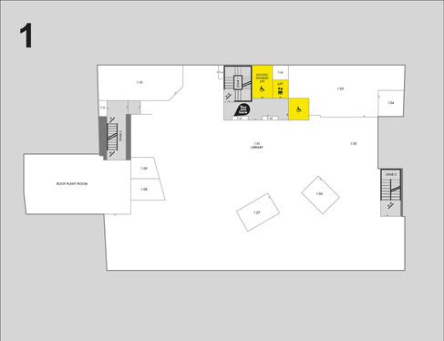 FloorPlanMap-09.jpg