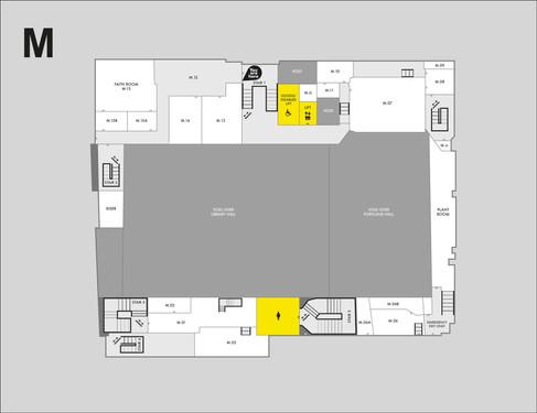 FloorPlanMap-04.jpg