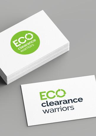 EcoWarriors.jpg