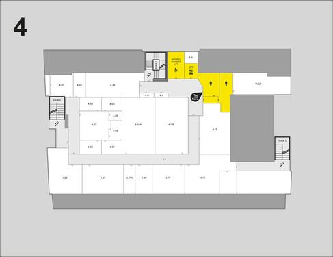 FloorPlanMap-14.jpg