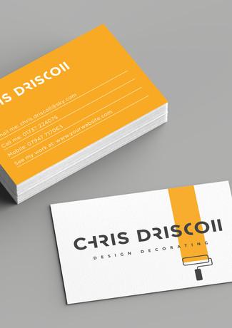 CD_DesignDecorating.jpg