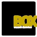 Logo_Final_V4.png