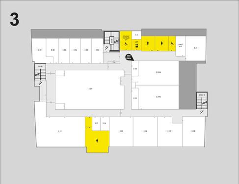 FloorPlanMap-11.jpg