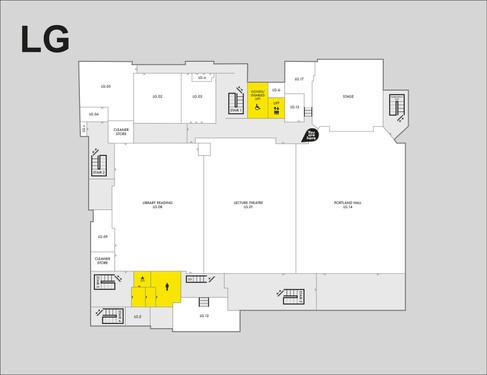 FloorPlanMap-02.jpg