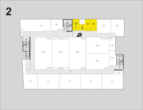 FloorPlanMap-10.jpg