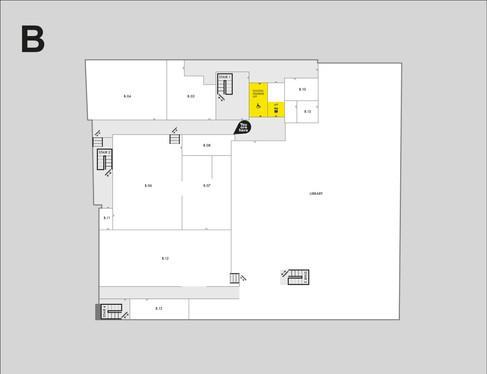 FloorPlanMap-01.jpg