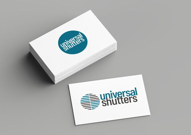 UniversalShutters.jpg