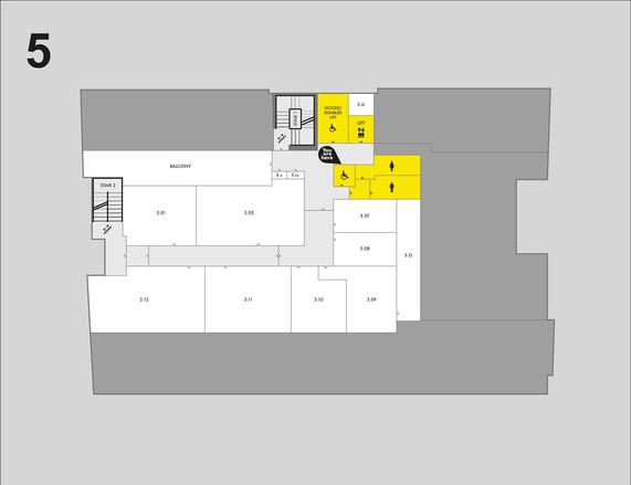 FloorPlanMap-16.jpg