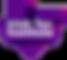 ITI_masterbrand_Fullcol_RGBx120.png
