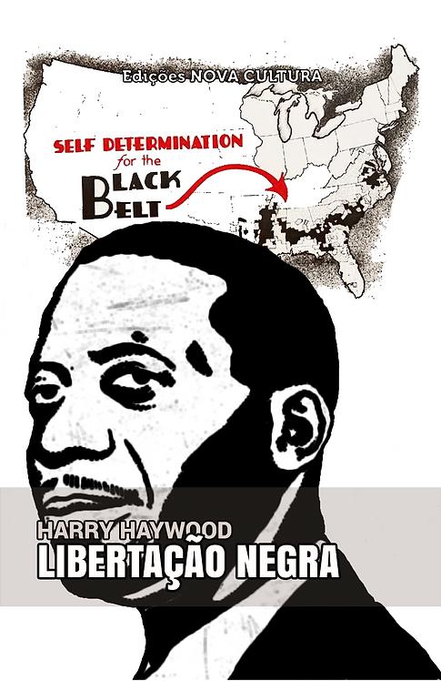 Libertação Negra