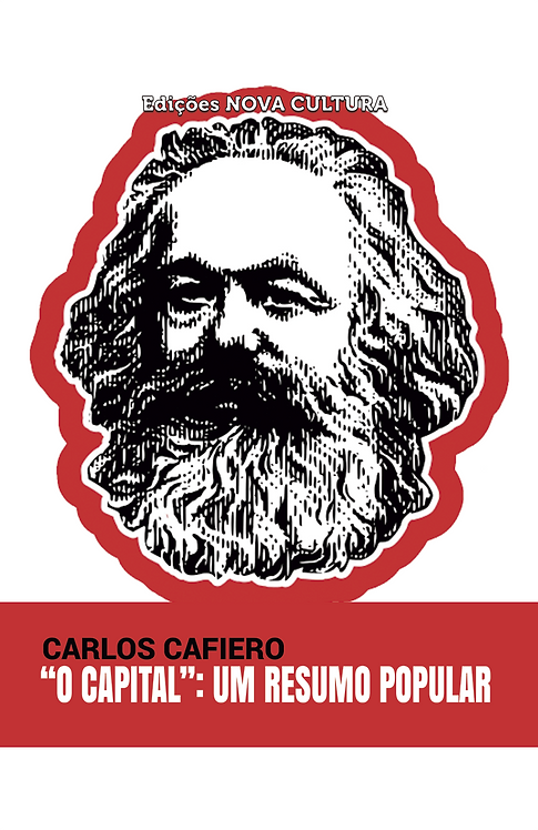"""""""O Capital"""": um resumo popular"""