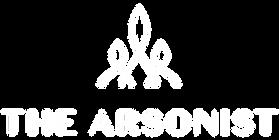 Arsonist_Logo_White_edited.png