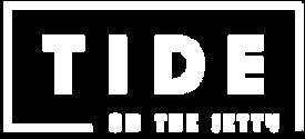 Tide_Logo_Main_reverse-01.png