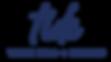 Tide_Logo_Navy.png