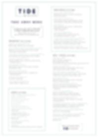 Tide_TakeawayMenu_Page_1.jpg