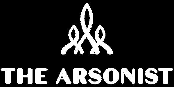 Arsonist_Logo_White.png