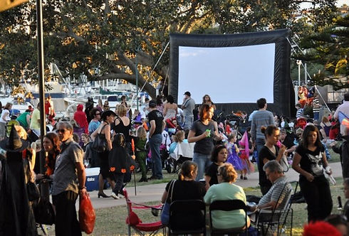 manly-movies-in-the-park.jpg