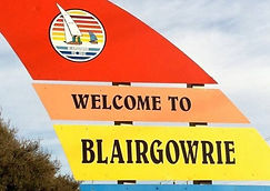 welcome to Blairgowrie.jpg