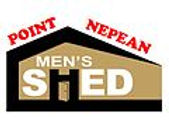 Mens Shed logo.JPG