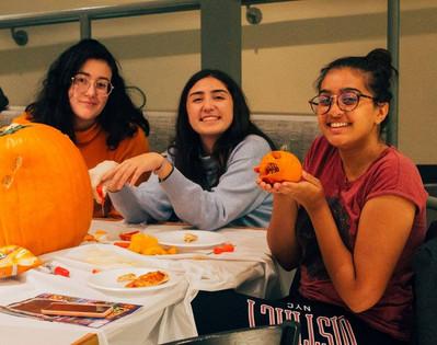 Innis Pumpkin Carving.jpg