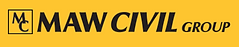 MAW Civil logo 2.PNG