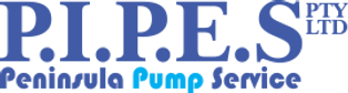PIPES logo.png