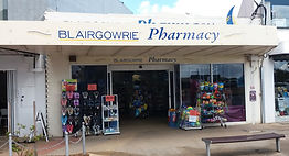 Blairgowrie Pharmacy.jpg