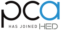 PCA-HED_logo.png