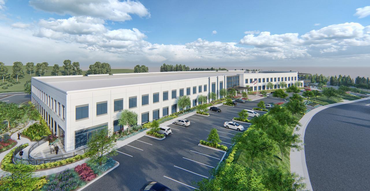 PCA-Master-Planning-Architect-San-Diego-